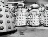Doctor Who, Power of the Daleks